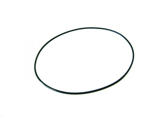 Viton-O-Ring 48x1,5mm / Scooter + Service Auspuffanlagen