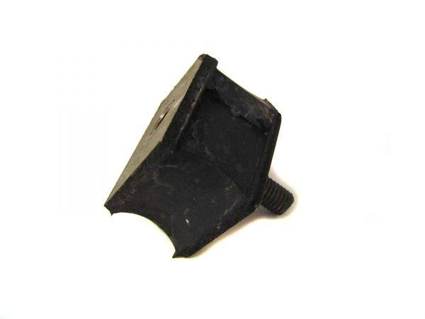 Silentblock Stoßdämpfer hinten / Alle Vespa Modelle