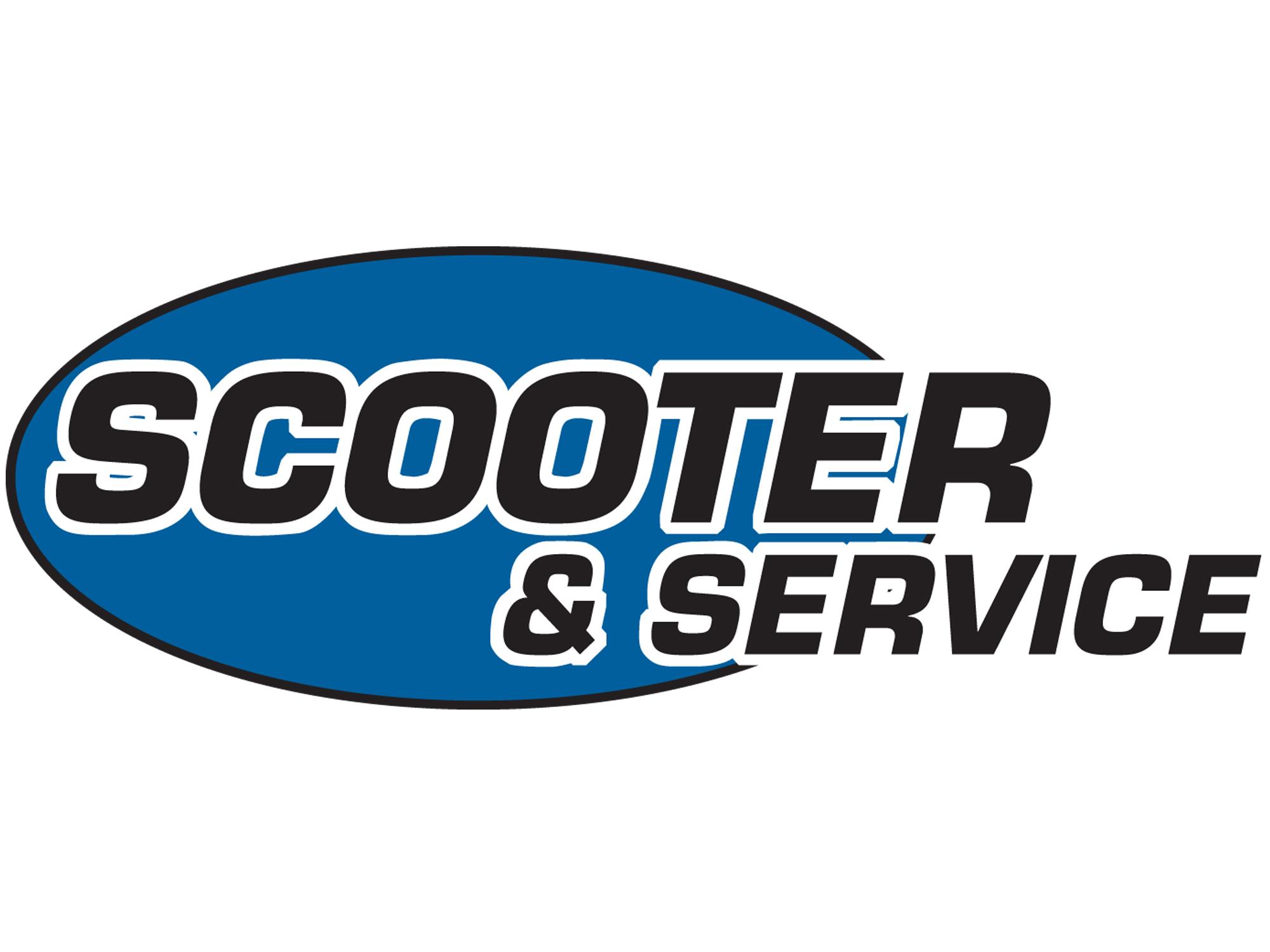scooter service scooter service. Black Bedroom Furniture Sets. Home Design Ideas